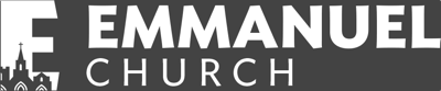 emmanuel-logo